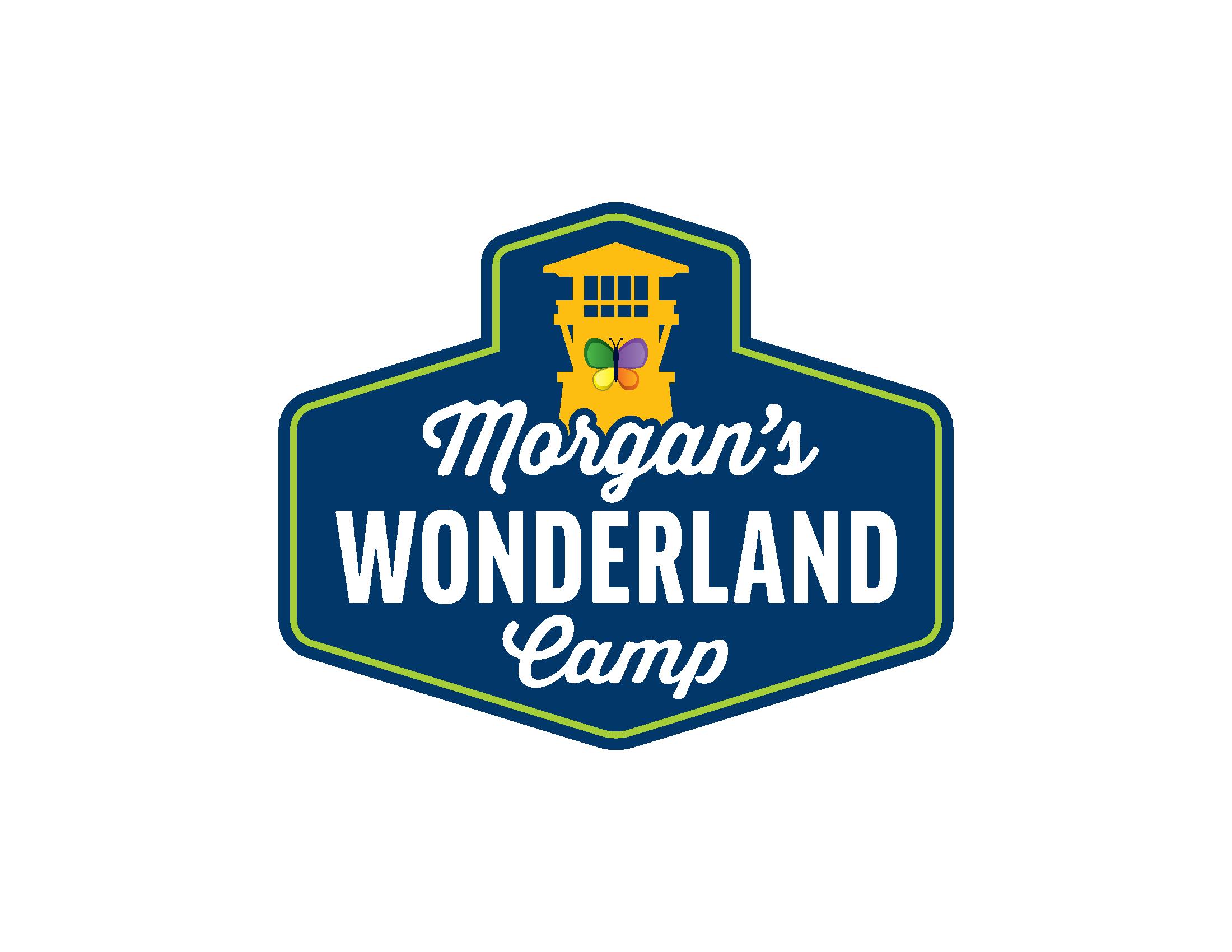 Morgan_Wonderland_Camp.png