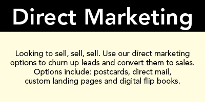 Direct Marketing.jpg