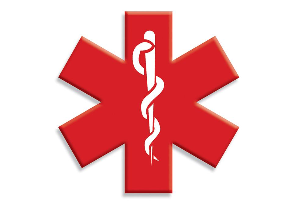 CB0503_EmergencyProtocols1.jpg