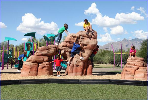 climbing_boulders_lg.jpg
