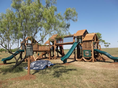 Coyote_Ranch_Resort_1.JPG