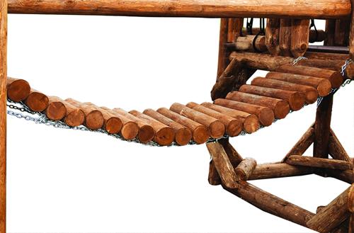 logbridgefinal500.jpg