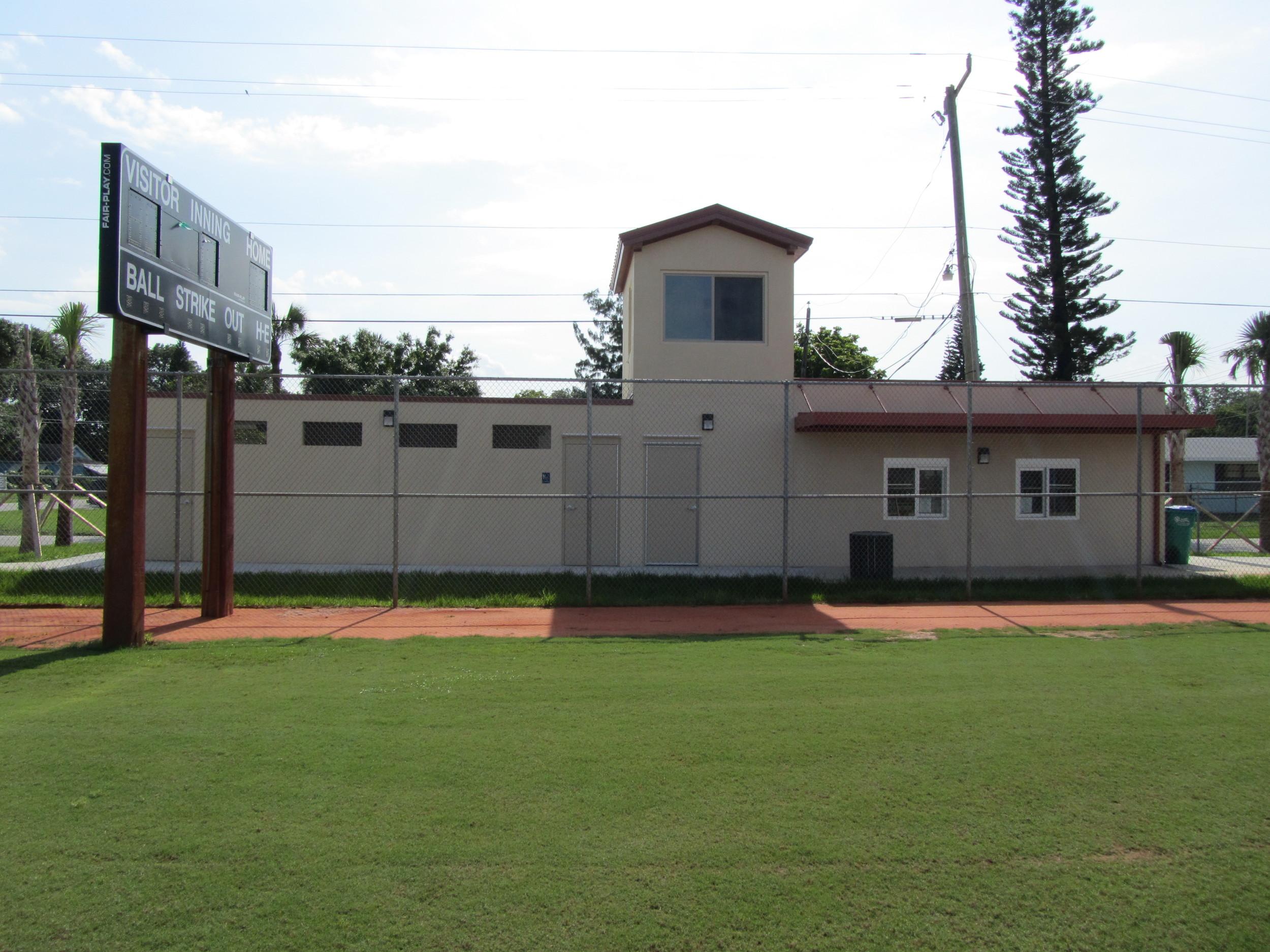 Floyd Hull WEST (Ft. Lauderdale FL) installed 2011.jpg