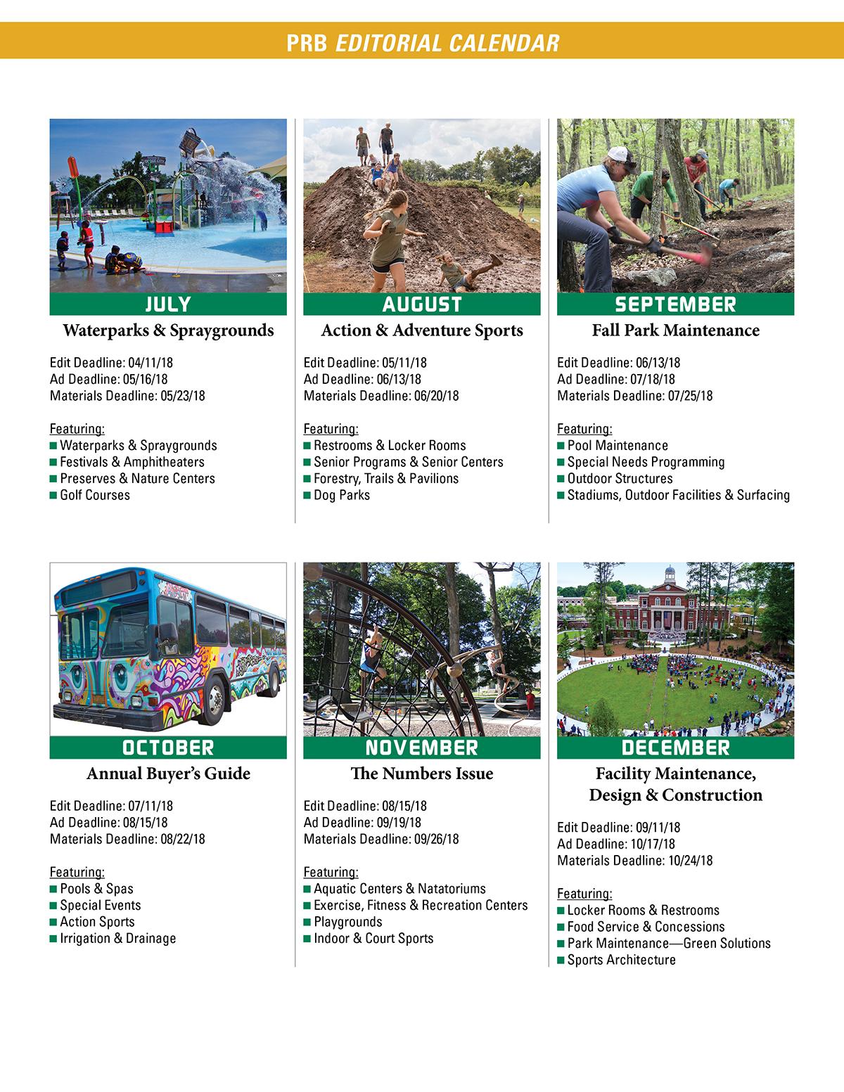 Editorial Calendar Page 2.jpg