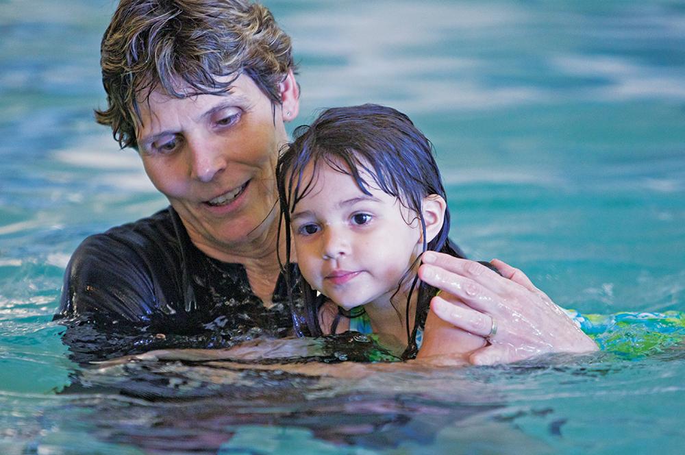 PRB0518_Dorlon_Swimming2.jpg