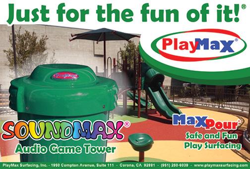 PlaymaxSurfacing_PR0618_1-2h.jpg