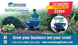 Ecolawn_PR0318_BizCard_new.jpg