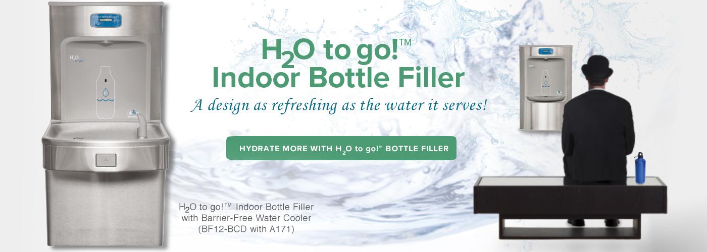H2O-to-go!-slider.jpg