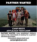 CampRegis_PR0618_Classified.jpg