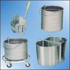 stainless-round-buckets.jpeg