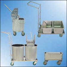 stainless-cleanroom-equipment.jpeg