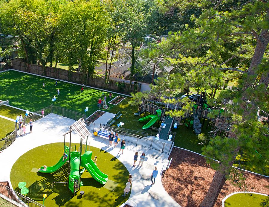 Green Schoolyard model.jpg