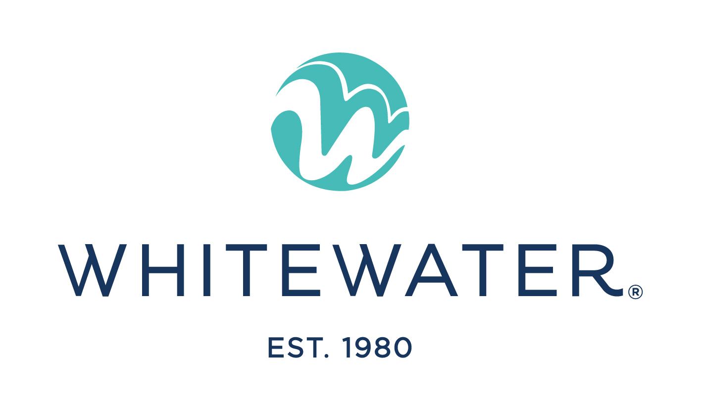 WHITEWATER_Primary Logo_Full Color_CMYK.jpg