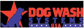DWS_Logo_Final_Horizontal_275px-1.png