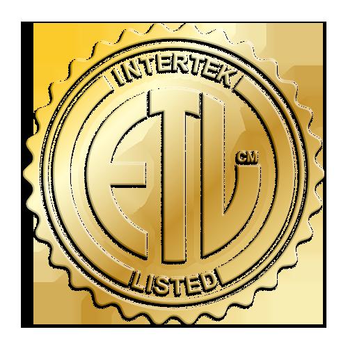 ETL_Badge.png