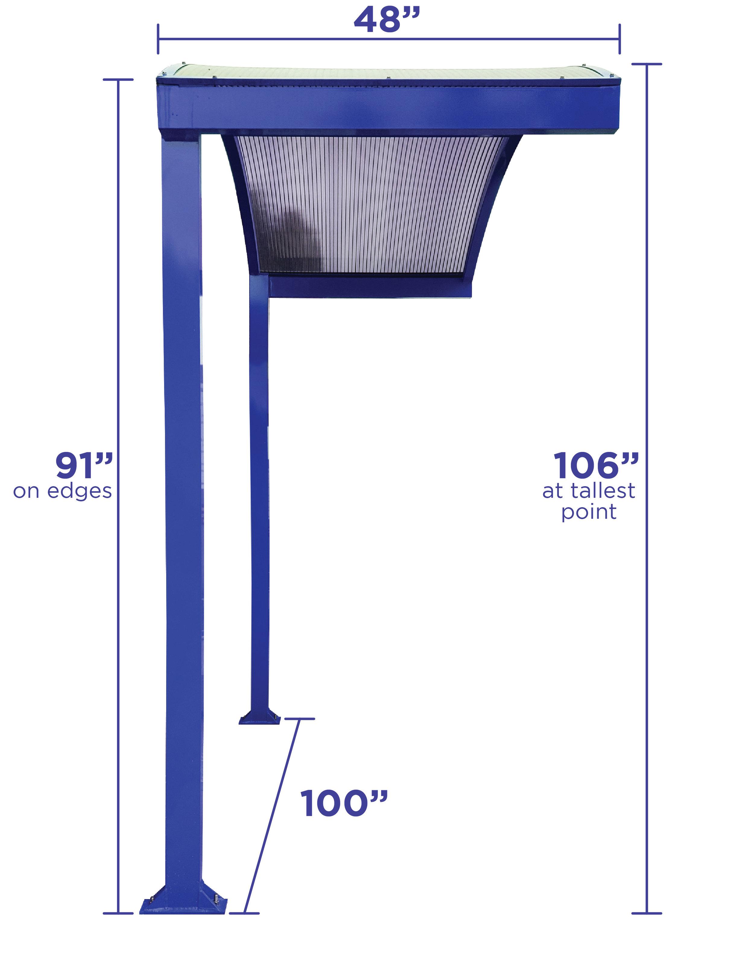 Measurements-Profile.jpg