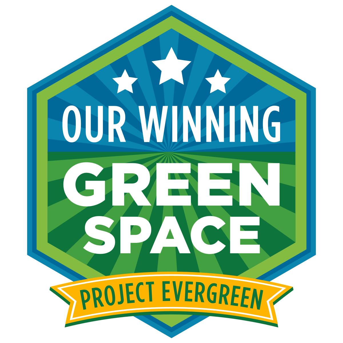 MyWinning-GreenSpace-logo.jpg