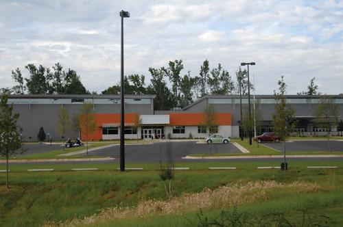 PR1212_Gaddo_Facility-1.jpg