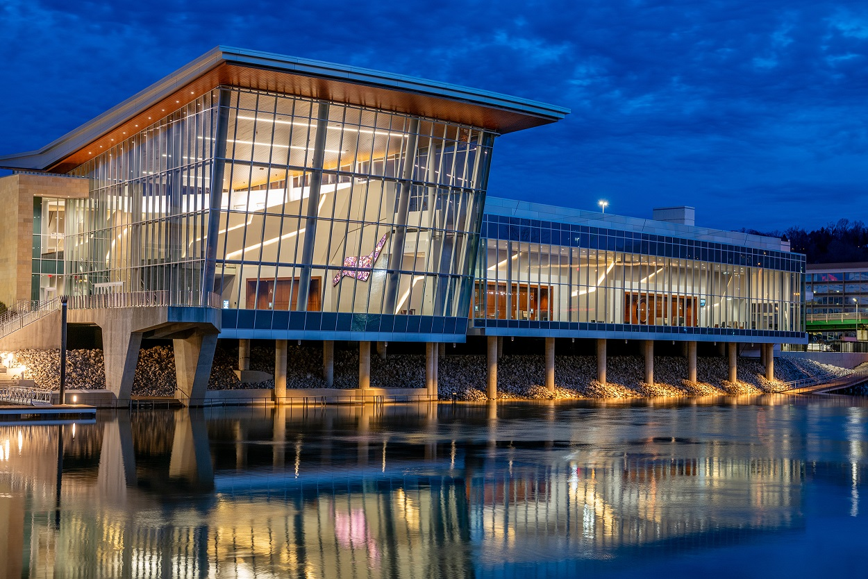 Charleston Convention Center_6-small.jpg
