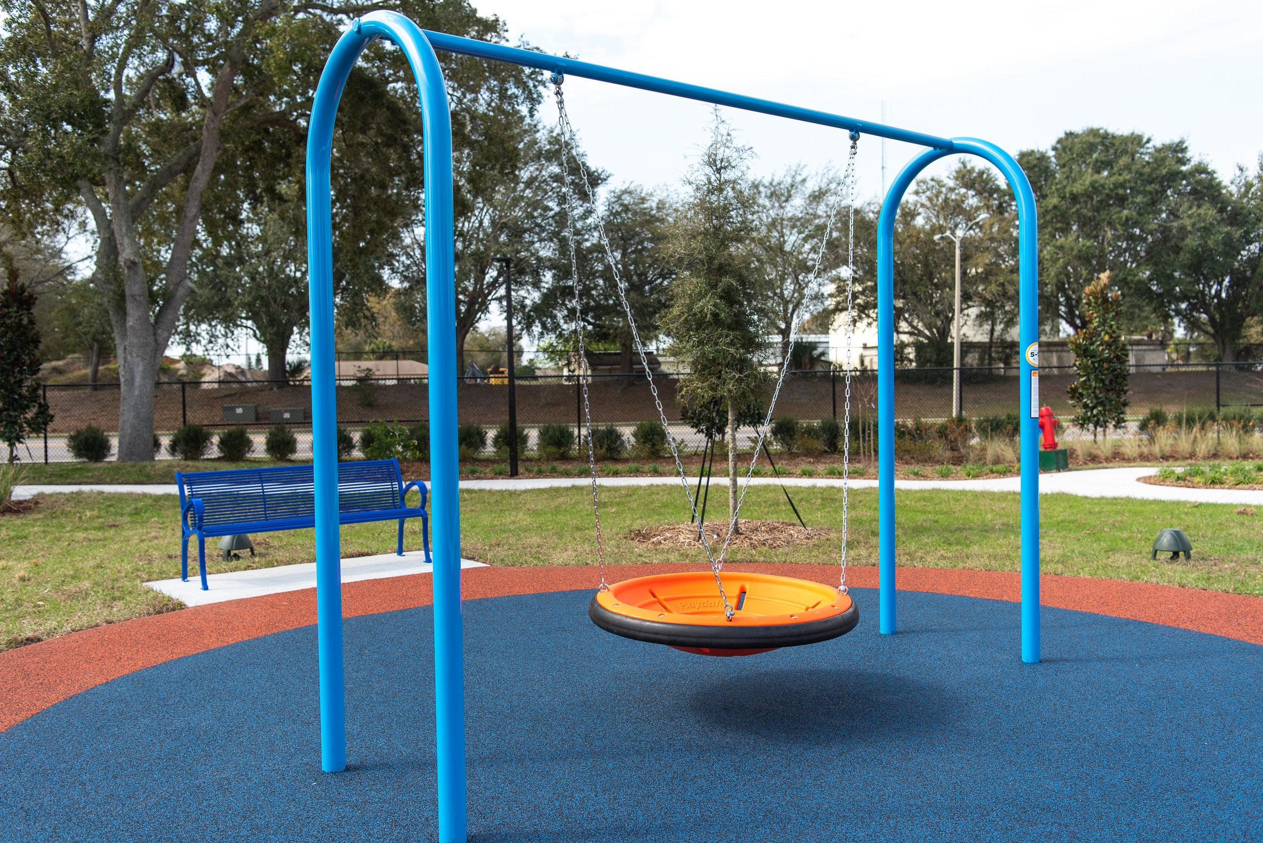Senses Park -50.jpg