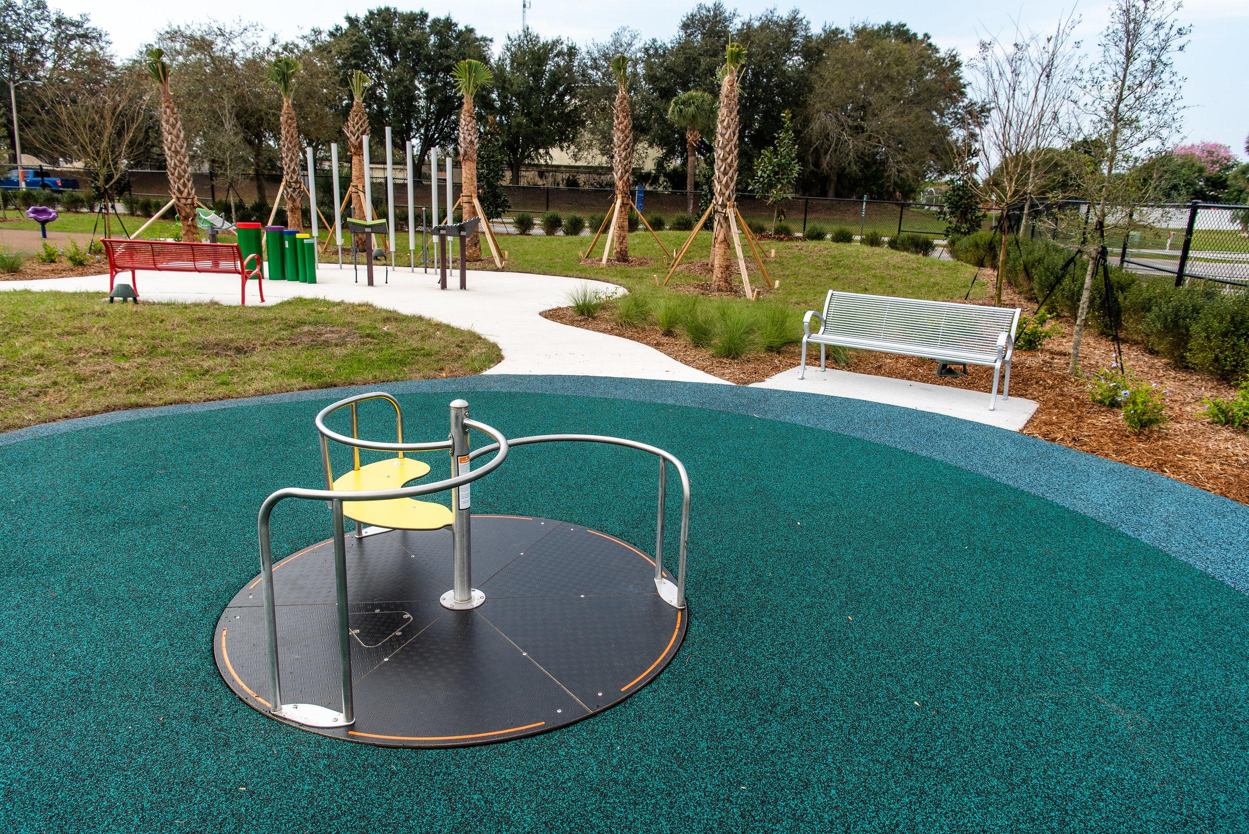 Senses Park -169.jpg