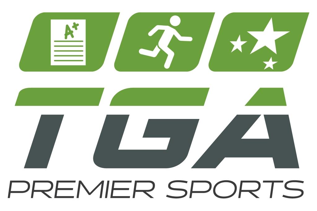 TGA_Logo.jpg