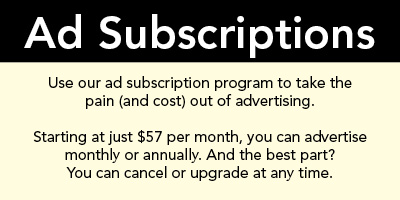 Ad Subscriptions.jpg