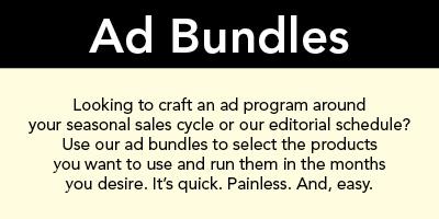 Ad Bundles.jpg