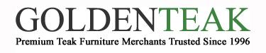 GOLDENTEAK-logo-crisp-png.jpg