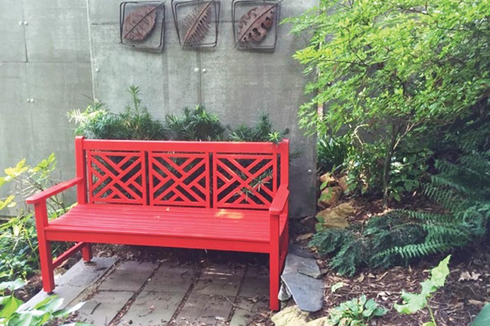 goldenteak-chippendale-bench-SF-cmyk.jpg
