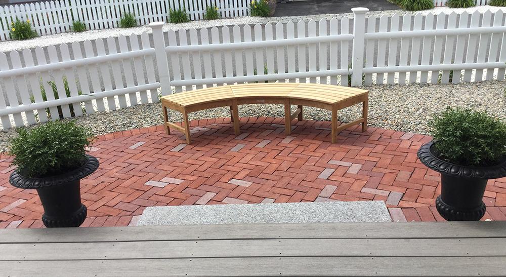 Goldenteak-curved-backless-bench-cmyk.jpg