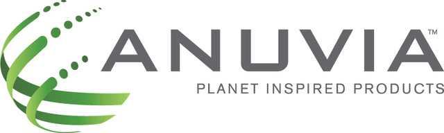 Anuvia Logo1.jpg