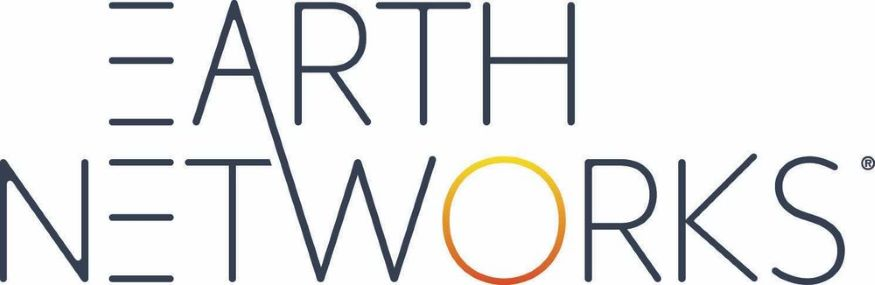 Earth+Networks+Logo1.jpg