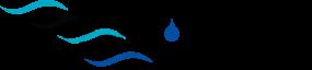 Rain Drop logo.png
