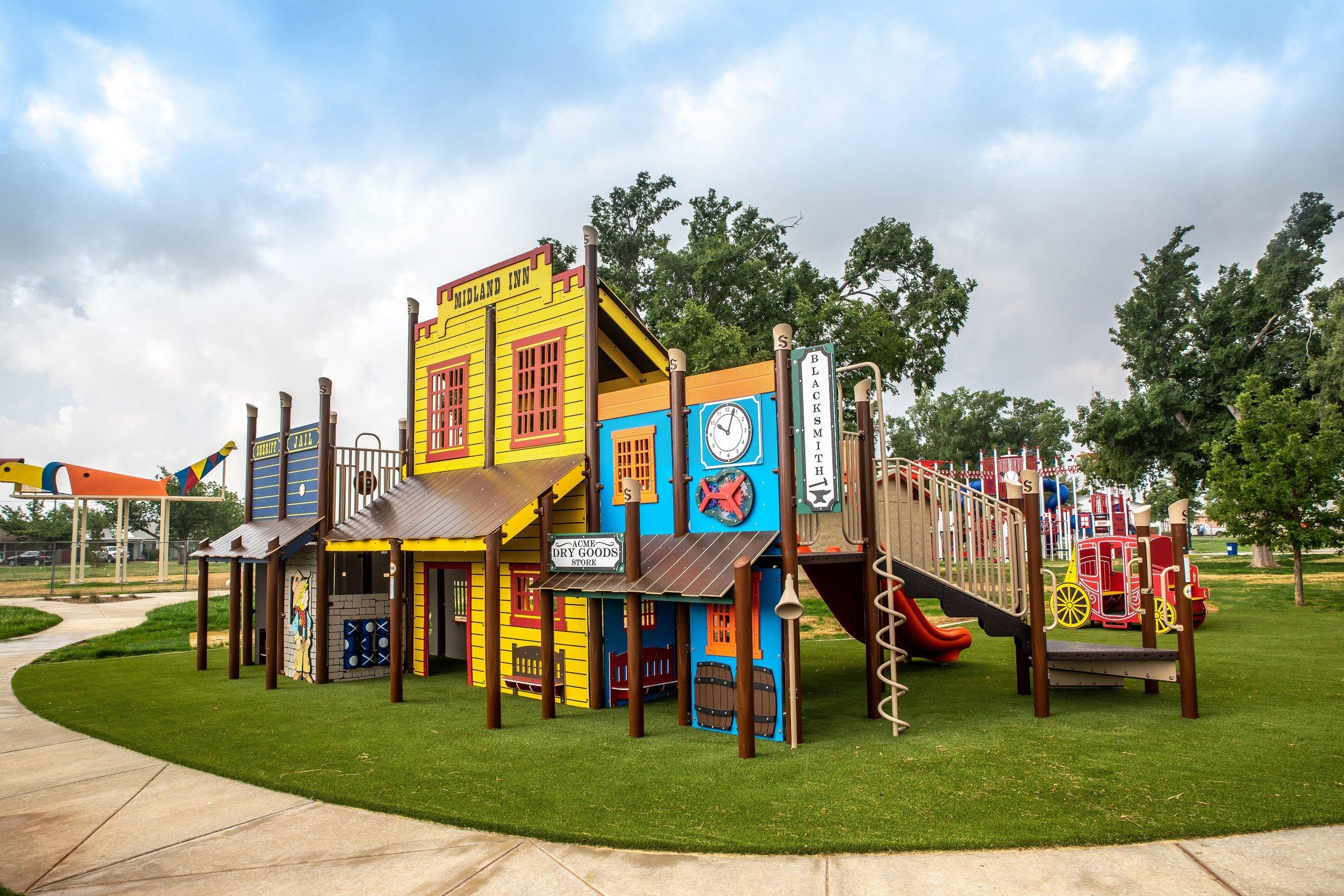 Dennis the Menace Park-TX-Western Theme Structure-SRPFX-50224-View 08-2_1.jpg