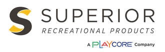 Superior Recreational Products Logo.jpg