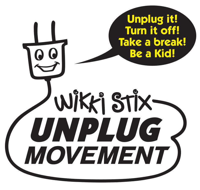 unplugged-play-logo.png