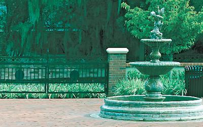 PRB06_Rombouts_Fountain.jpg