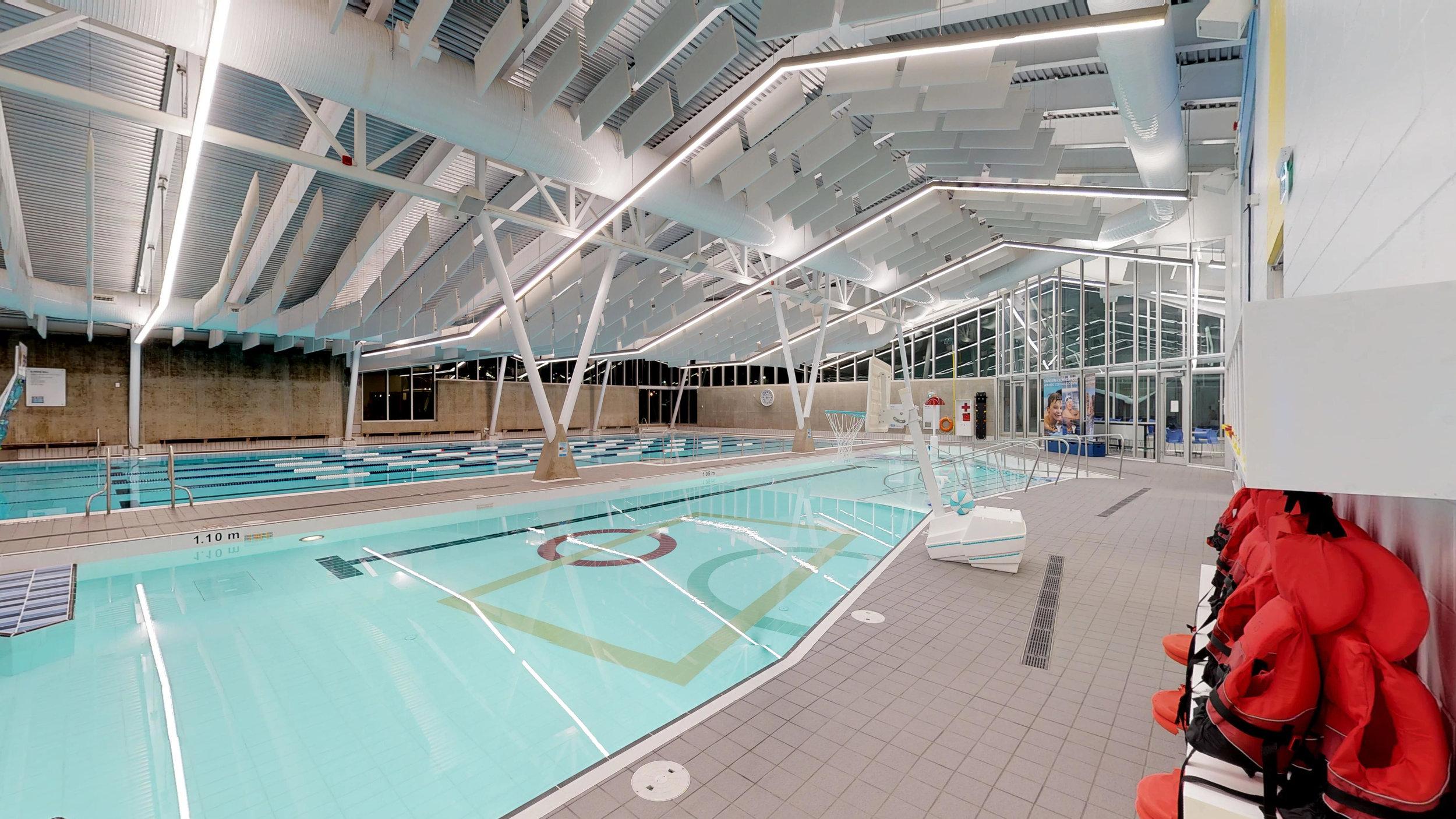Vanderhoof-Aquatic-Centre-03042019_191647.jpg