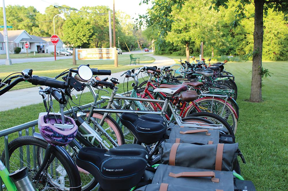 PRB0819_Schultz_Bike2.jpg