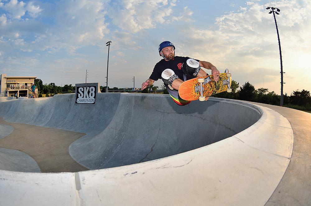 PRB0819_Watson_Skate2.jpg