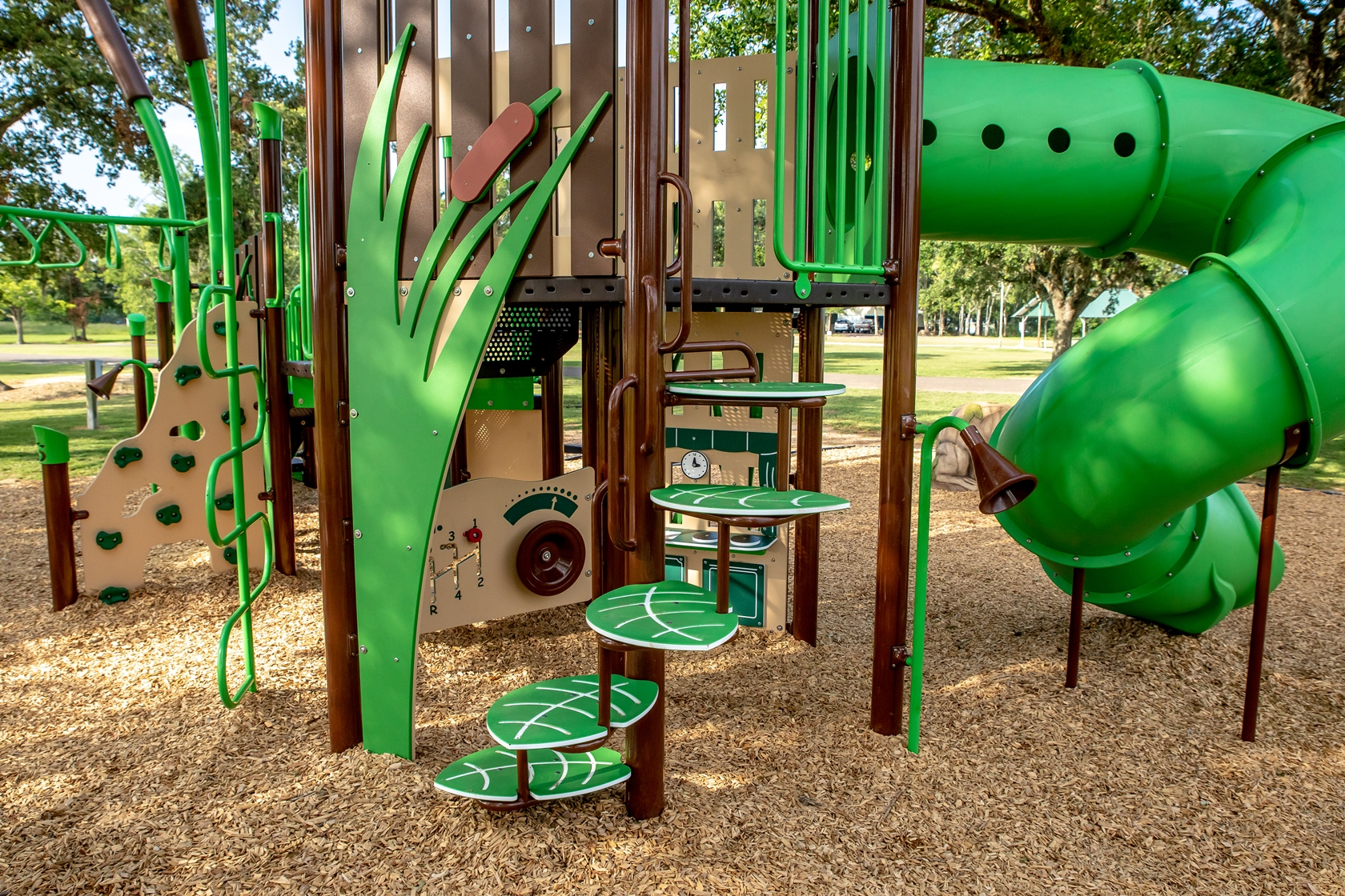 Fort Anahuac Park-TX-Playgrounds-SRPFX-50043-R1-View077.jpg