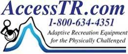 AccessTR.com logo.jpg