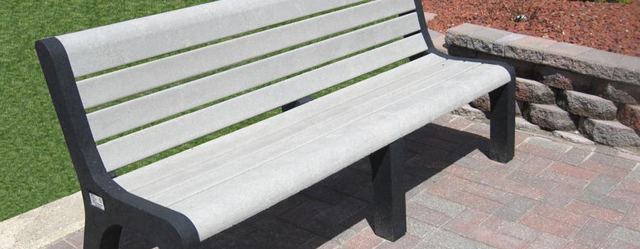 bench-malibu.jpg