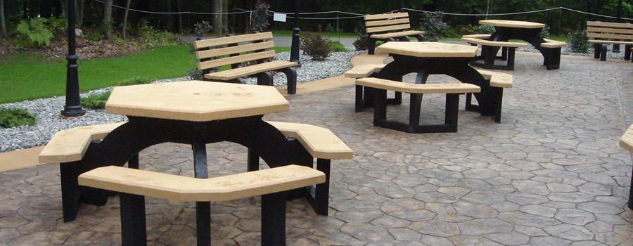 table-hex.jpg