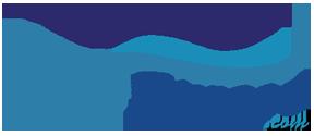 7074Float-Storage-Logo-125.png
