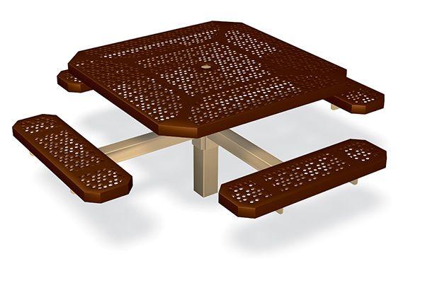 SF-174_Single_Pedestal_Table_Inground_R-3217.jpg