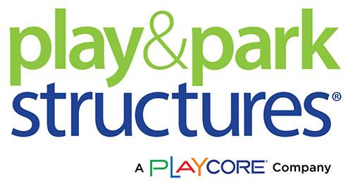 thumbnail_Play&ParkStructures_Logo_2019.jpg