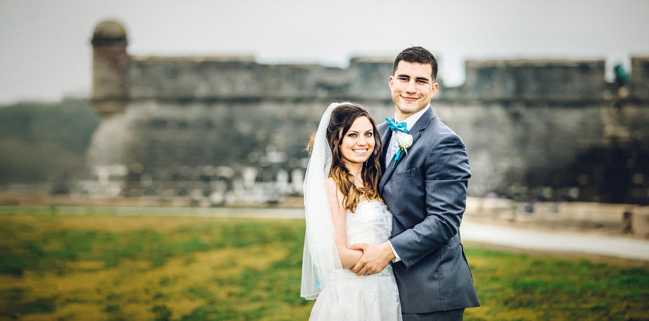 Joao Nicole st augustine castillo de san marco florida wedding.jpg