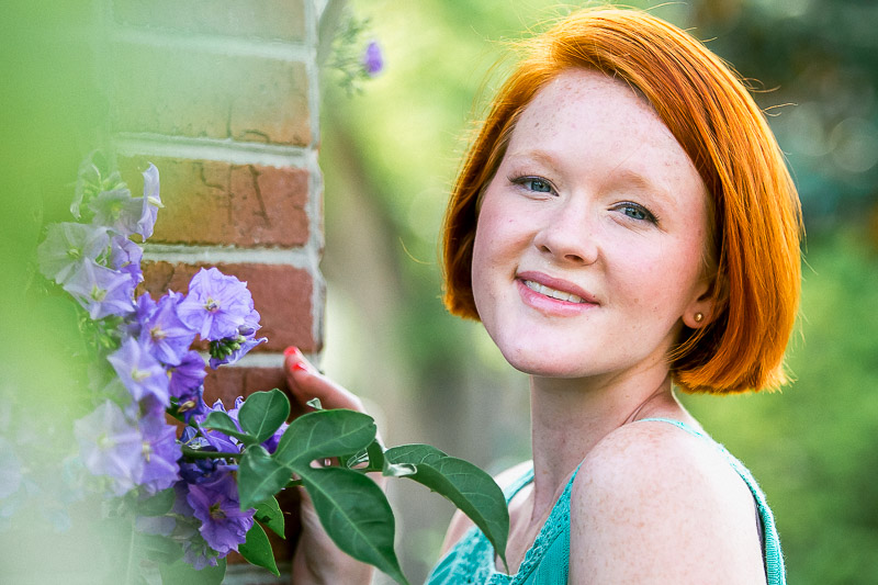 Olivia-Winter Park Senior Portrait- Photographer Shaina DeCiryan-color-web-0001.jpg